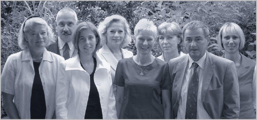 das-hbc-team-bw.JPG