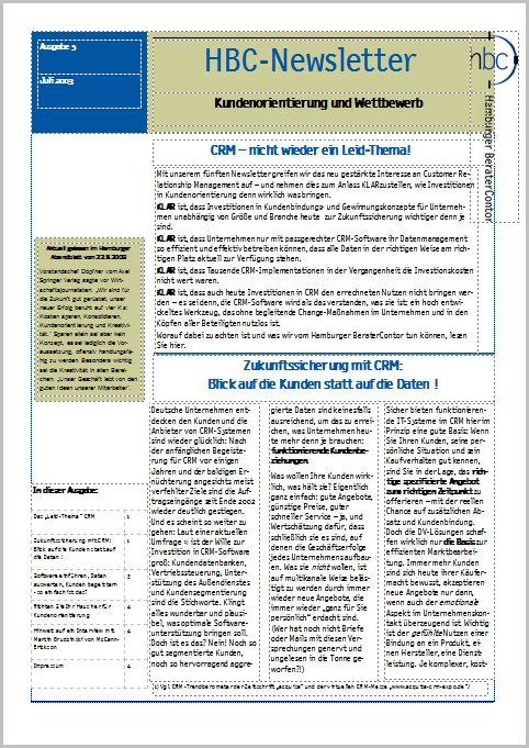 nl-5-crm.JPG