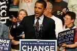 obama_change_bm_bay_557260g.jpg