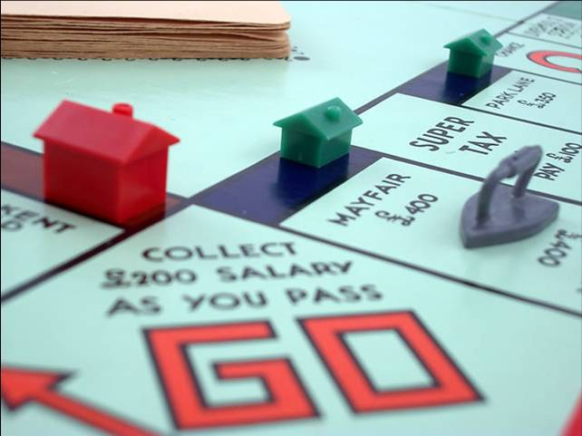 monopoly-go.jpg